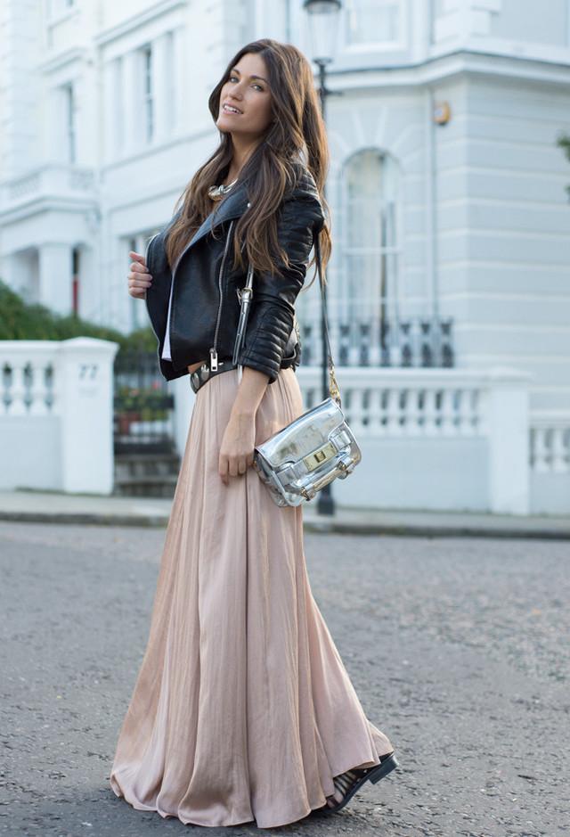 zara-black-topshop-jackets~look-main-single