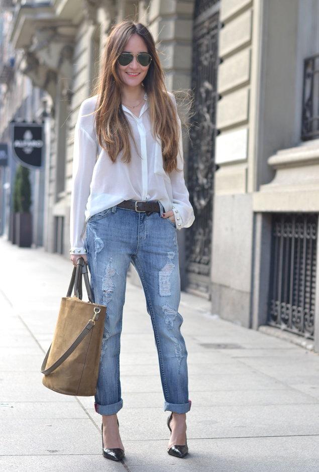 zara-camisas-blusas-mango-jeans~look-main-single