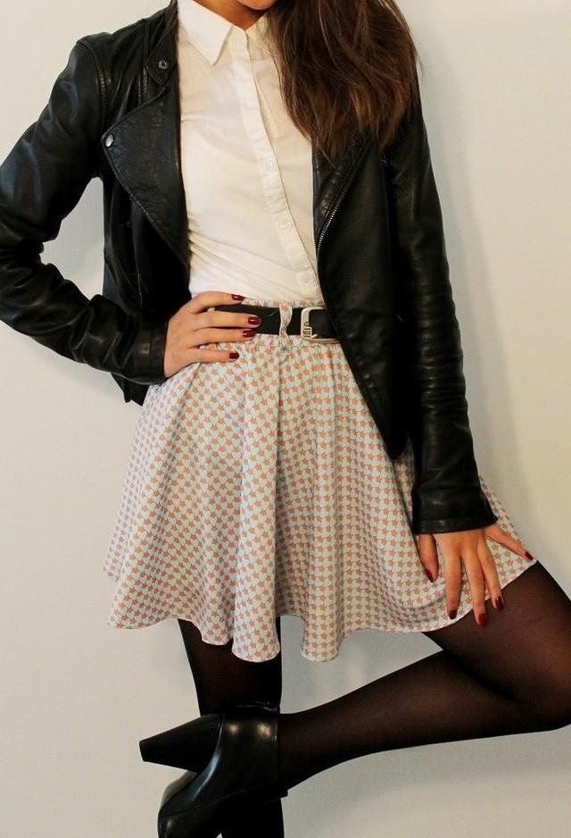 zara-chaquetas-g-star-marcas-de-ropa-cinturones~look-main-single