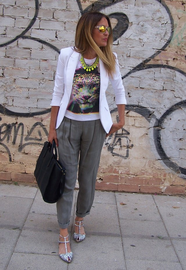 zara-color-blanco-gerard-darel-blazers~look-main-single