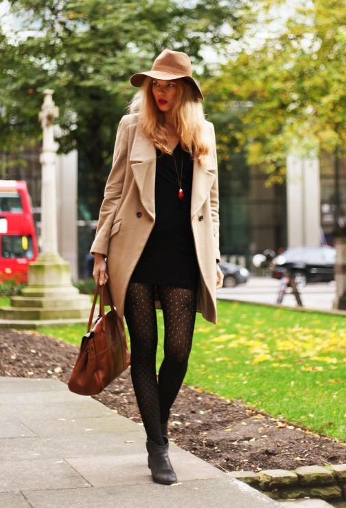 zara-dresses-oasis-jackets~look-main-single