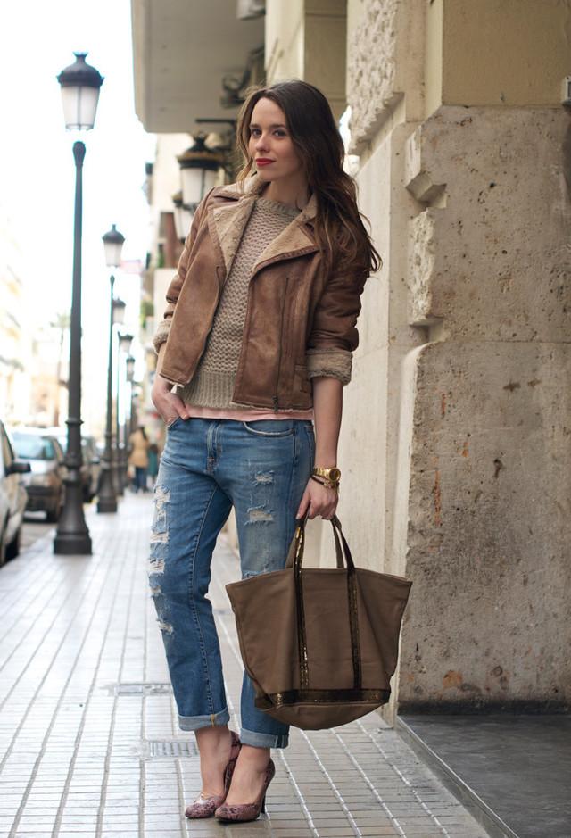 zara-jeans-vanessa-bruno-bolsos~look-main-single