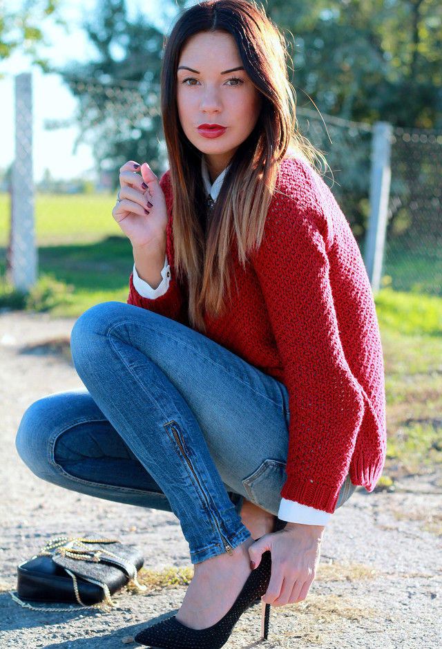zara-knitwear-carvela-venetian-red~look-main-single