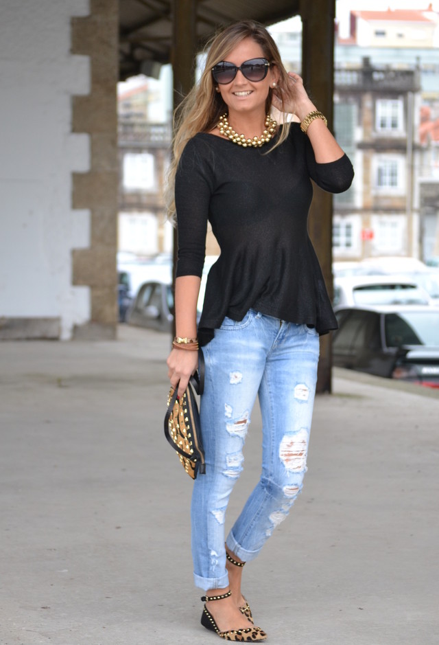 zara-negro-suiteblanco-t-shirts~look-main-single