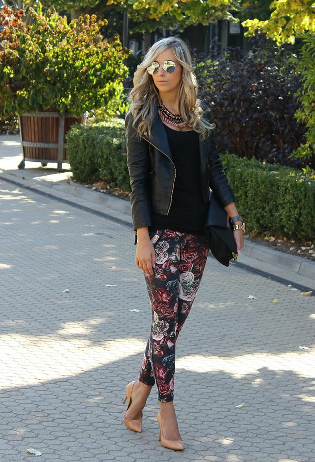 zara-pants-hm-black~look-main-single