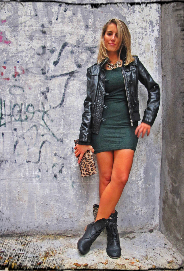 zara-vestidos-41~look-main-single