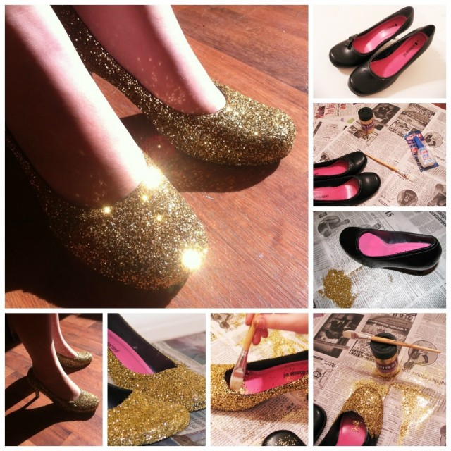 40295-Diy-Shoe-Glitter