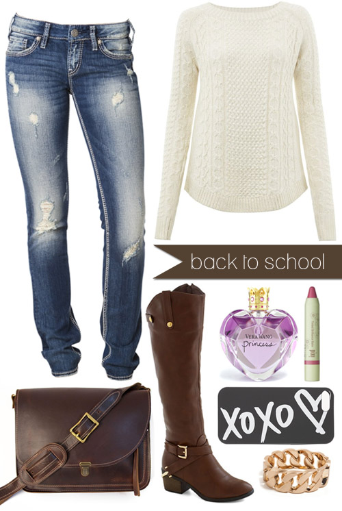 Back-To-School-Clothes