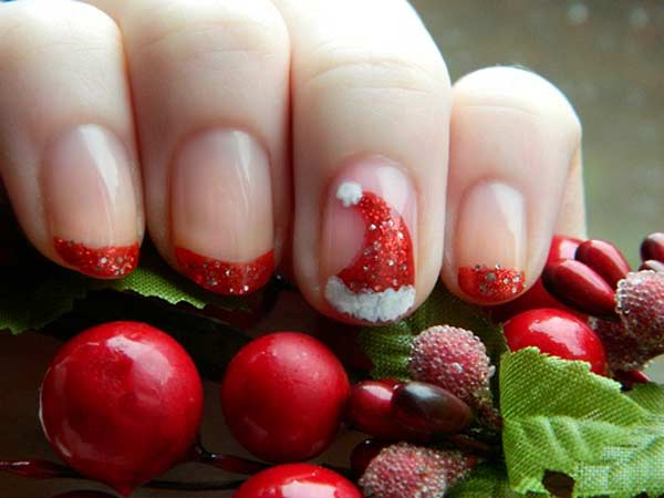 Christmas-Nail-Art-Design-Ideas-2013-2014-10