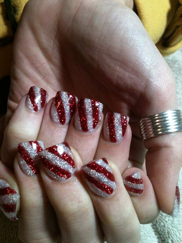 Christmas-Nail-Art-Design-Ideas-2013-2014-11