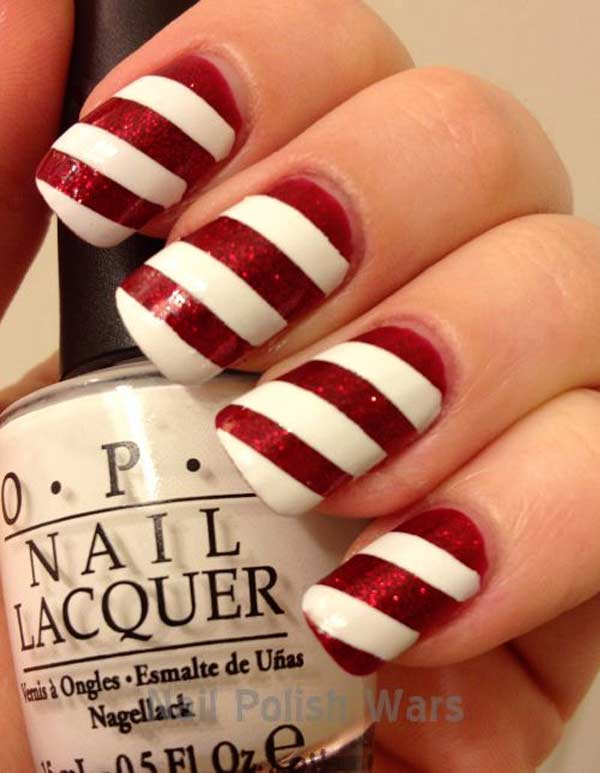 Christmas-Nail-Art-Design-Ideas-2013-2014-14