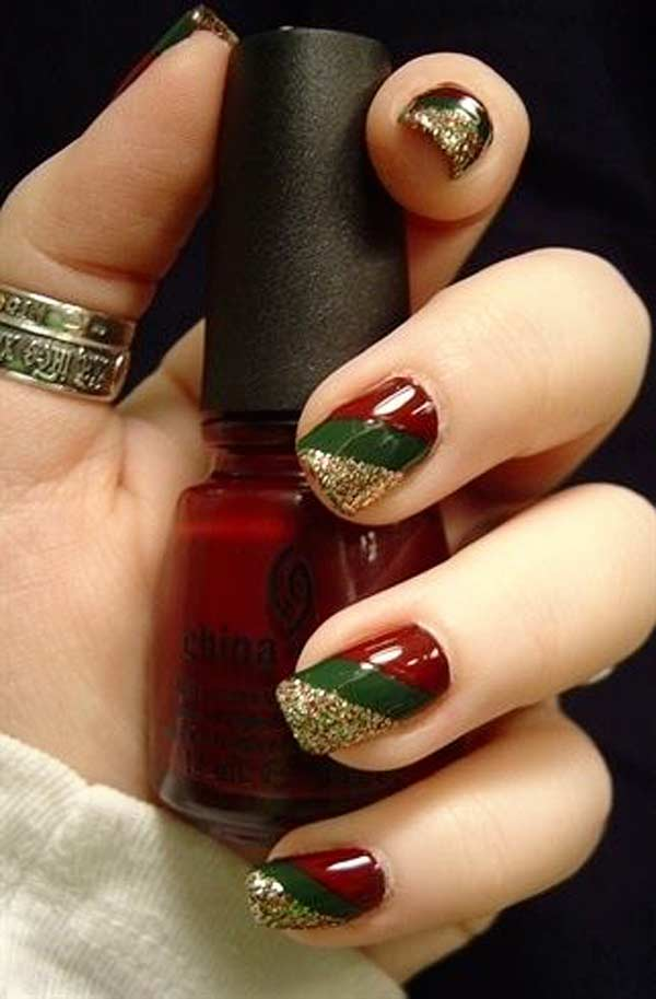 Christmas-Nail-Art-Design-Ideas-2013-2014-16