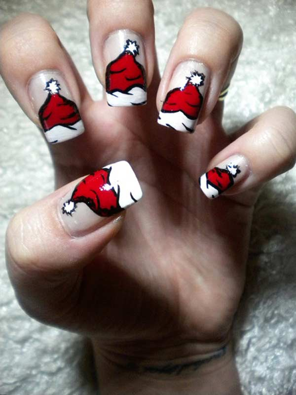 Christmas-Nail-Art-Design-Ideas-2013-2014-17