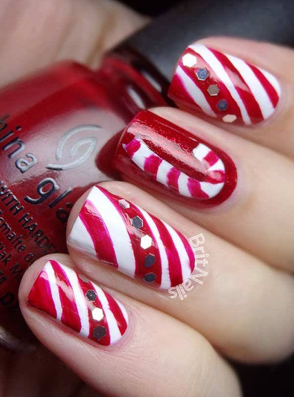 Christmas-Nail-Art-Design-Ideas-2013-2014-2