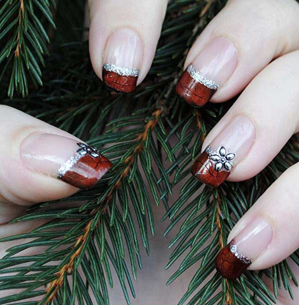 Christmas-Nail-Art-Design-Ideas-2013-2014-20