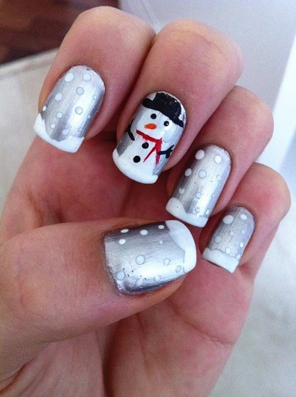 Christmas-Nail-Art-Design-Ideas-2013-2014-22