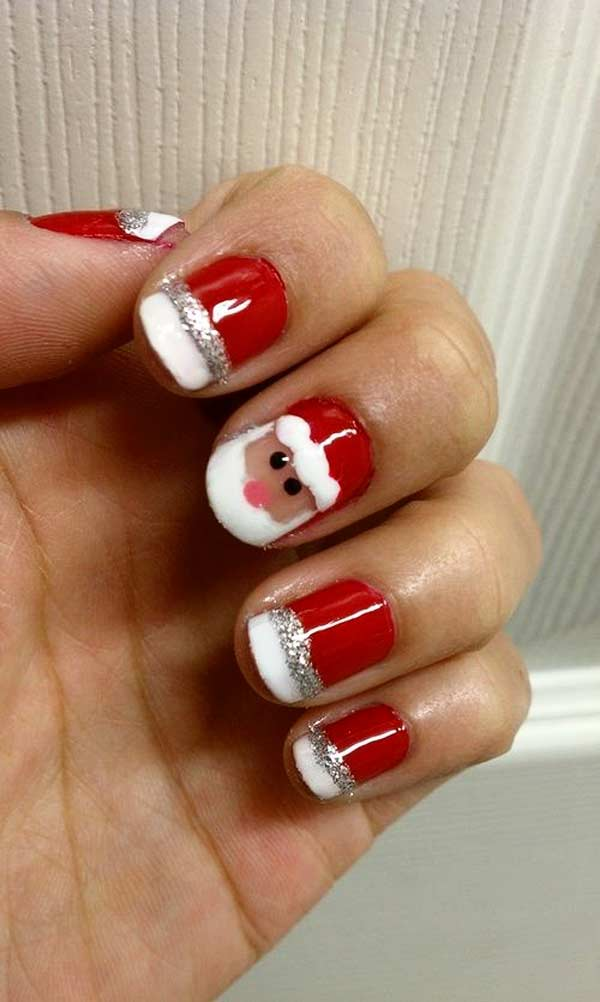 Christmas-Nail-Art-Design-Ideas-2013-2014-23