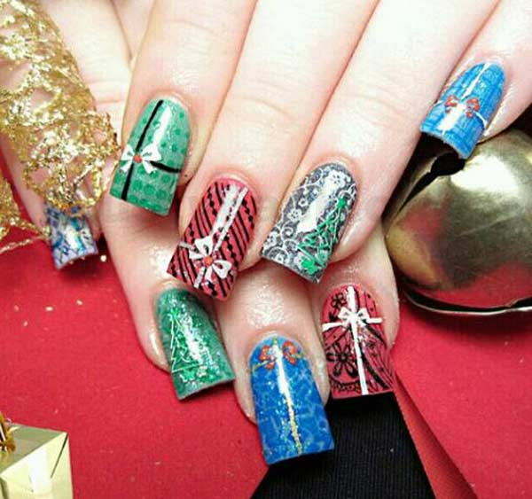 Christmas-Nail-Art-Design-Ideas-2013-2014-31