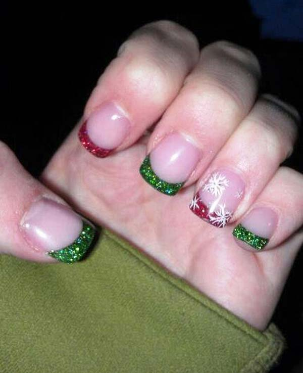 Christmas-Nail-Art-Design-Ideas-2013-2014-33