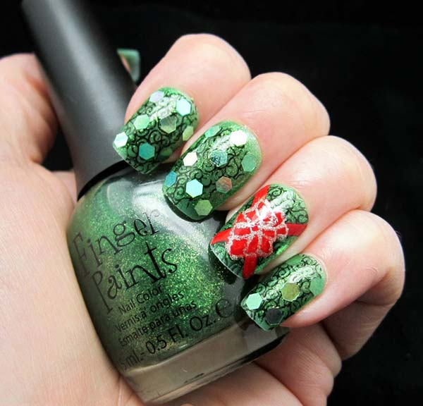 Christmas-Nail-Art-Design-Ideas-2013-2014-38