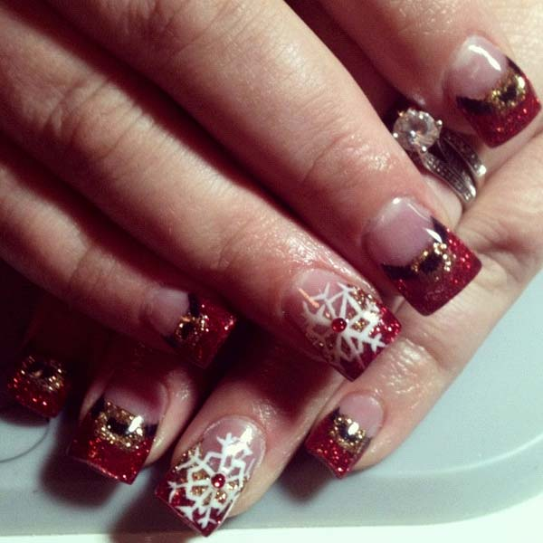Christmas-Nail-Art-Design-Ideas-2013-2014-39