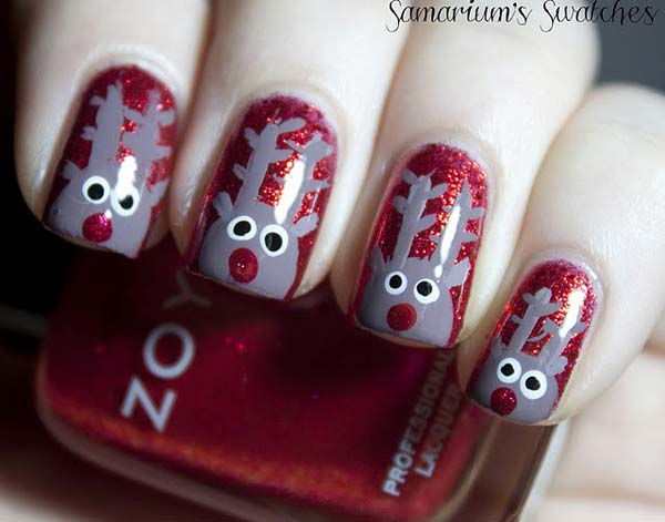 Christmas-Nail-Art-Design-Ideas-2013-2014-43