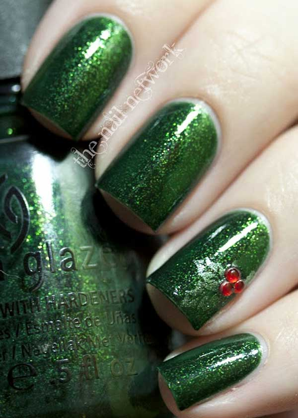 Christmas-Nail-Art-Design-Ideas-2013-2014-45