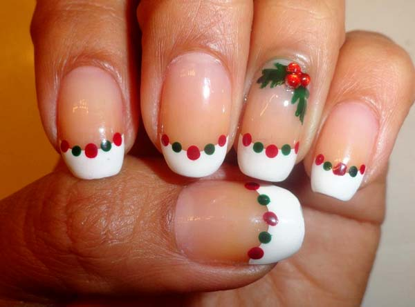 Christmas-Nail-Art-Design-Ideas-2013-2014-47