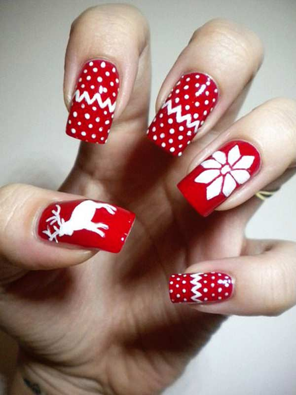 Christmas-Nail-Art-Design-Ideas-2013-2014-8