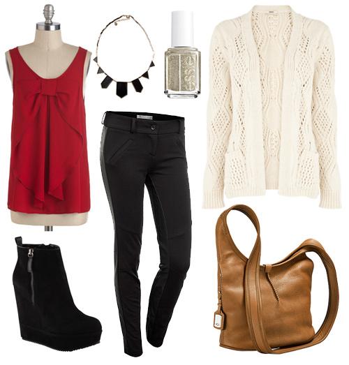 Christmas-Outfits