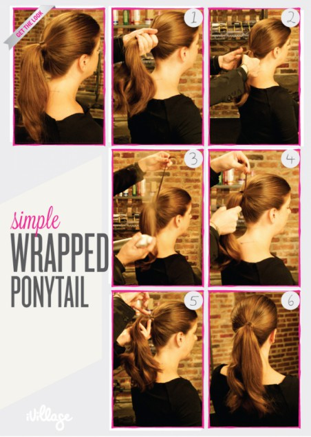 DIY_1.1_AUG_6_WRAPPED_PONYTAIL