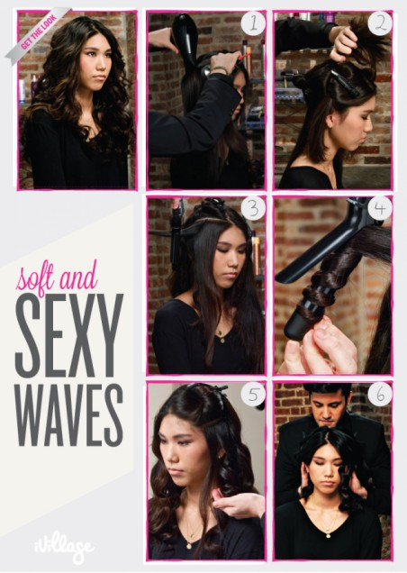 DIY_1.2_AUG_7_SEXY_WAVES