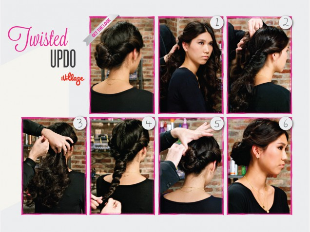 DIY_2.7_AUG_14_TWISTED_UPDO_0