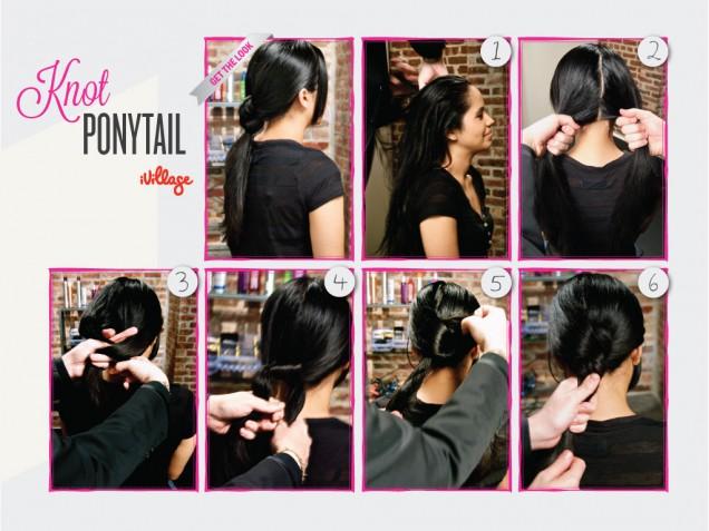 DIY_2.8_AUG_15_KNOT_PONYTAIL