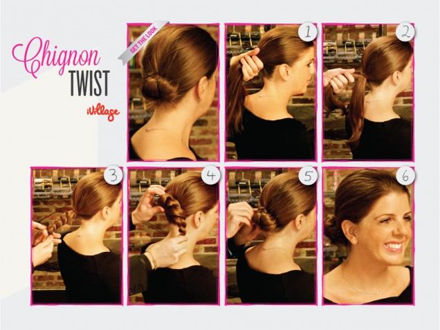 DIY_2.9_AUG_16_CHIGNON_TWIST_0