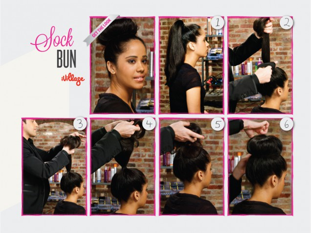 DIY_3.11_AUG_20_SOCK-BUN_0