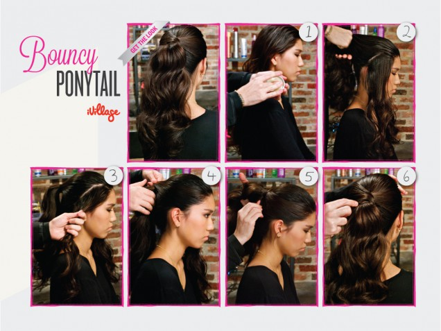 DIY_3.12_AUG_21_BOUNCEY-PONYTAIL