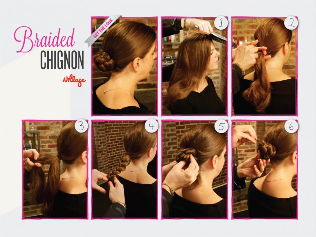 DIY_3.13_AUG_22_BRAIDED-CHIGNON
