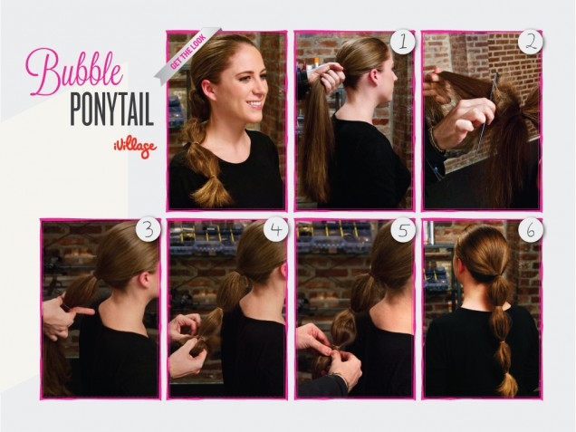 DIY_3.14_AUG_23_BUBBLE-PONYTAIL