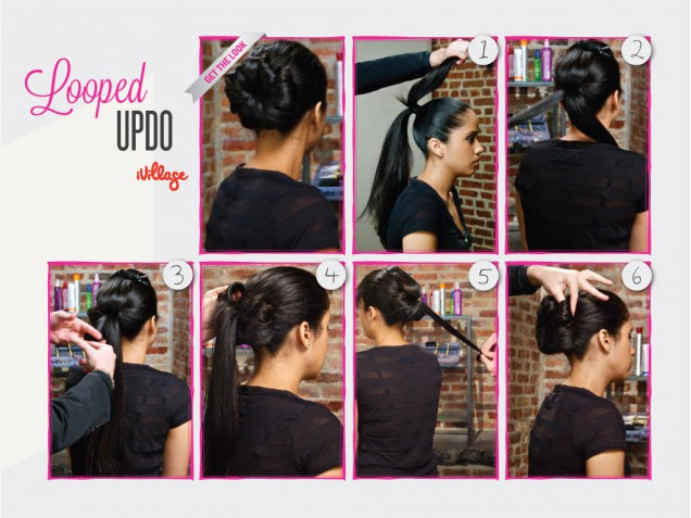 DIY_4.17_AUG_28_LOOPED_UPDO