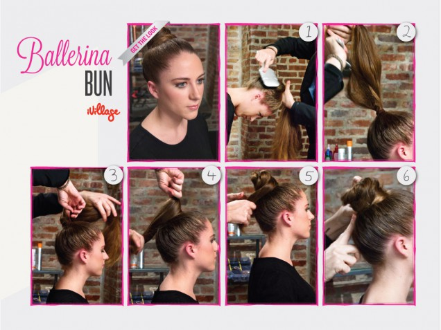 DIY_4.18_AUG_29_BALLERINA_BUN