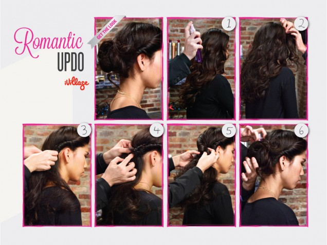 DIY_4.19_AUG_30_ROMANTIC_UPDO