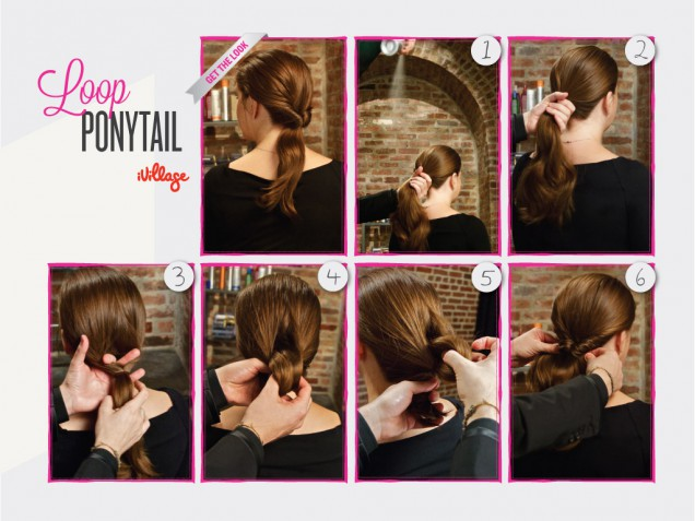 DIY_4.20_AUG_31_LOOP_PONYTAIL