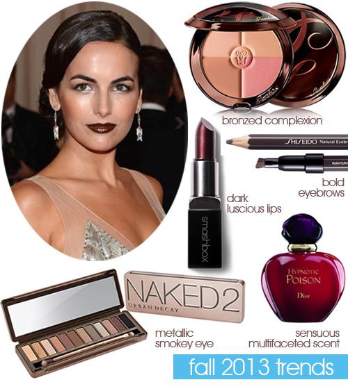 Fall-2013-Makeup-Trends