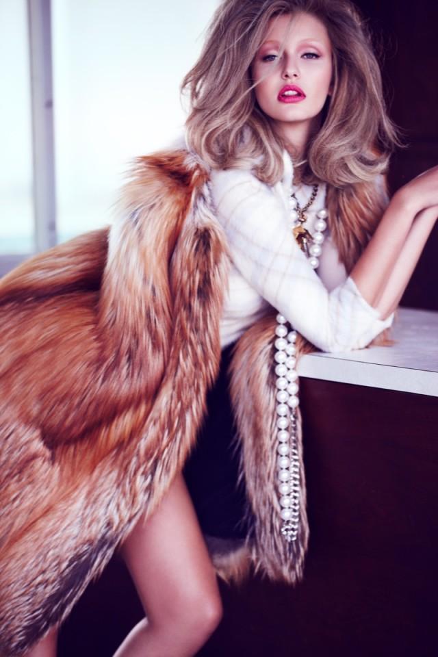 Fashion Diva (10)