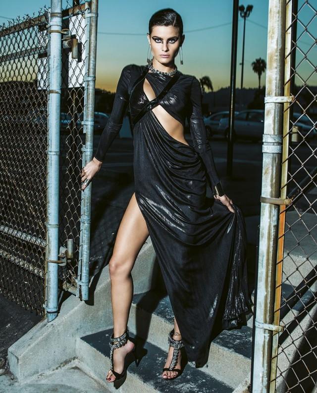 Fashion Diva (12)