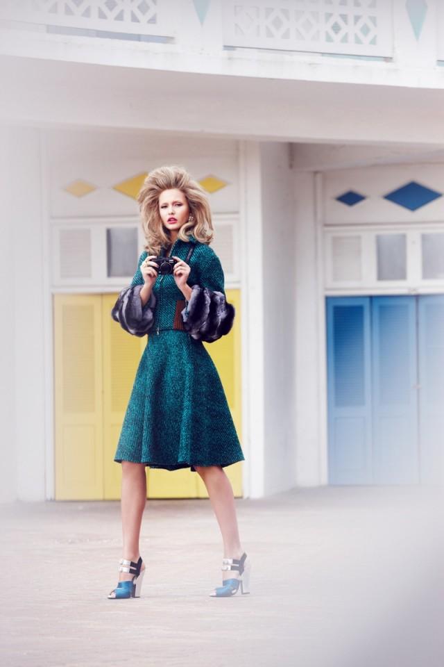 Fashion Diva (2)