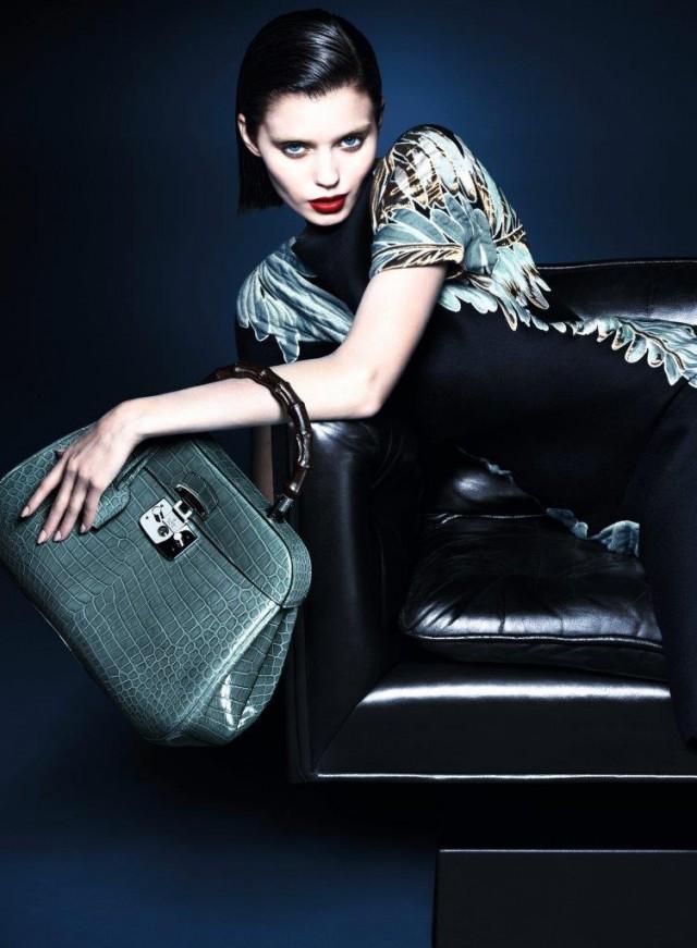 Fashion Diva (20)