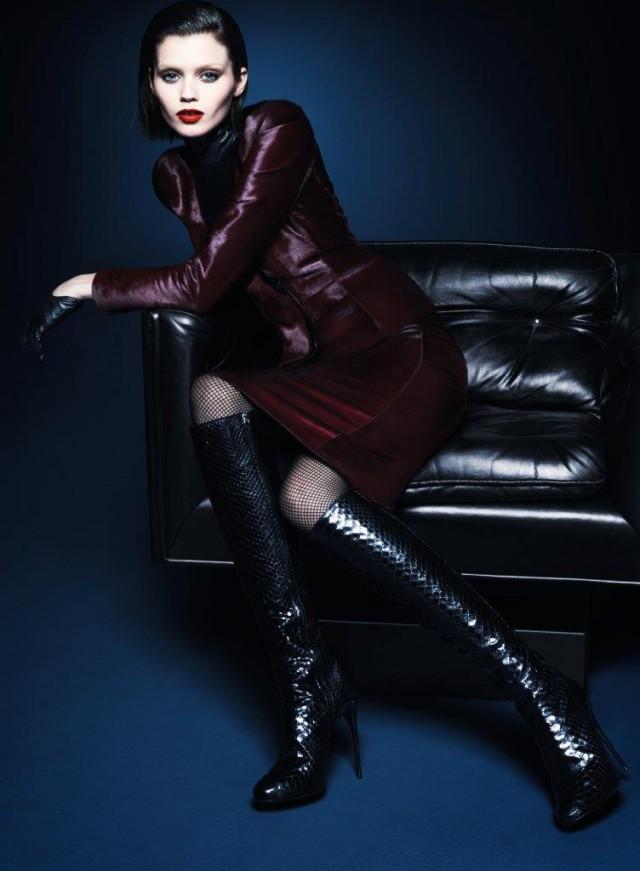 Fashion Diva (21)