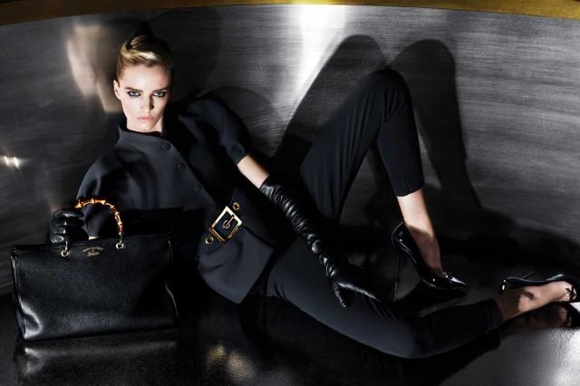 Fashion Diva (23)